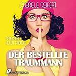 Der bestellte Traummann | Gabriele Seifert