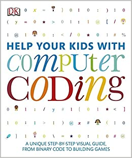 Image result for help your kids with computer coding