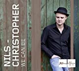 Nils-Christopher We Can Be Mainstream Jazz