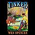 Tinker (Elfhome Book 1)