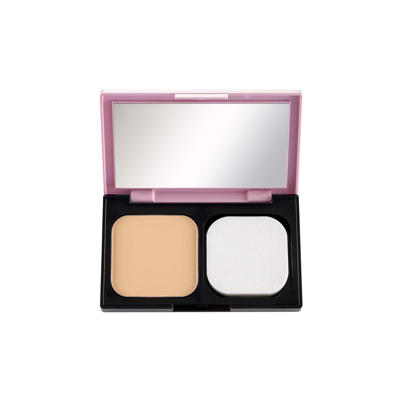 Buy Maybelline New York Compact Sand Beige 9 G Online At Low Two Cake Bedak 2 Pcs Prices In India