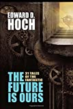 "Edward D. Hoch was and is the undisputed master of the mystery short story. His total output of published short fiction hovers just under 1,000 stories (estimates are in the neighborhood of 960 stories). Hoch (pronounced ""Hoke"") is best remem..."