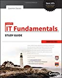 CompTIA IT Fundamentals Study Guide: Exam FC0–U51