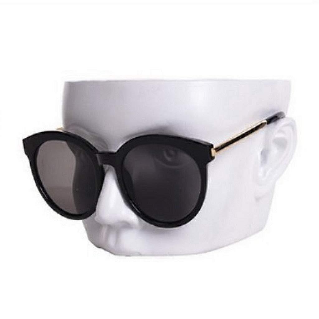 SM SunniMix Mannequin - Soporte para Gafas de Sol: Amazon.es ...