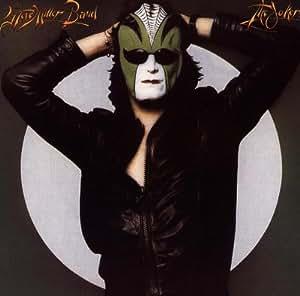 Steve Miller Band - The Joker - Amazon.com Music