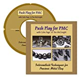 Push Play for PMC by Tim McCreight