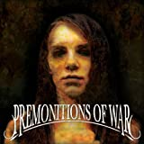 Glorified Dirt, The True Face Of Panic by Premonitions Of War (2005-09-19)