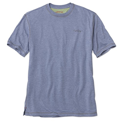 orvis-mens-drirelease-casting-t-shirts-only-casting-tees-bleached-blue-2xl