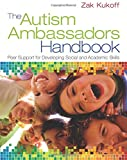 Corwin Books For Autisms