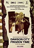 Buy Dawson City: Frozen Time