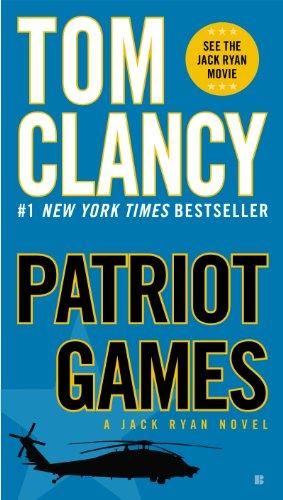 patriot-games-a-jack-ryan-novel-book-1