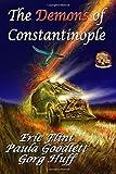 The Demons of Constantinople (Demon Rift)