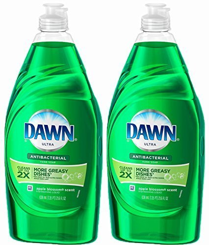dawn-ultra-antibacterial-dishwashing-liquid-and-hand-soap-apple-blossom-scent-216-ounce-twin-pack