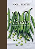 img - for Tender: A Cook and His Vegetable Patch [A Cookbook] book / textbook / text book