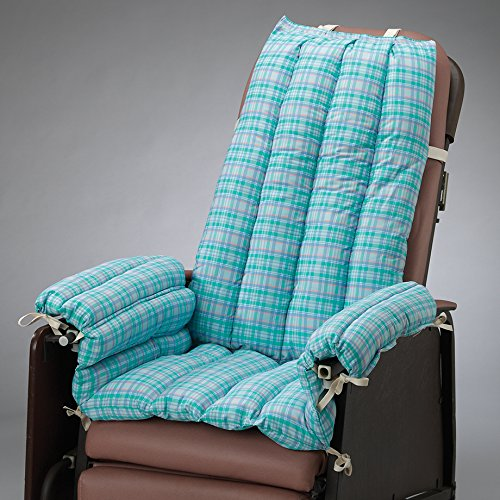 Posey Geri Chair Comfy Seat by Posey