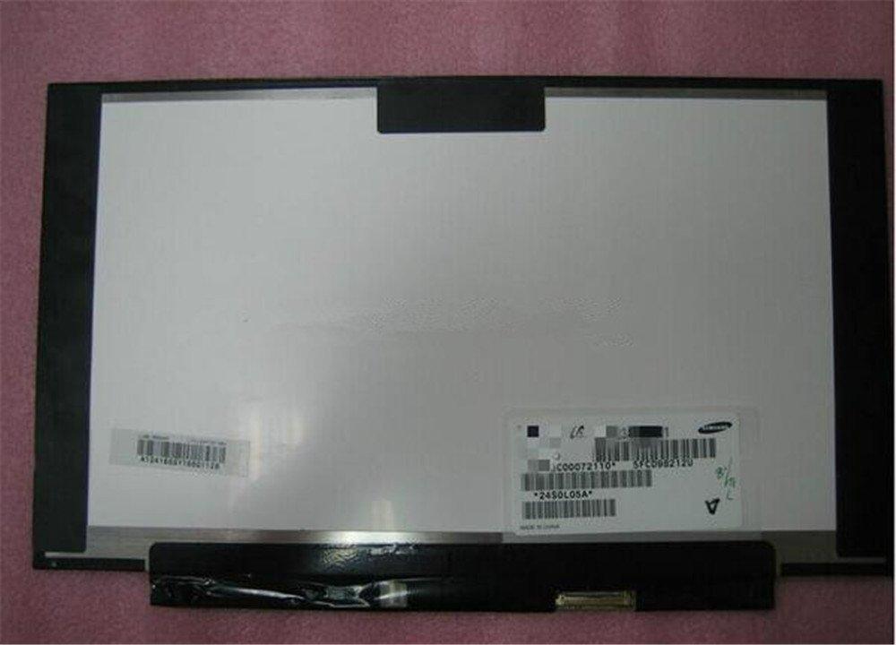 液晶パネル ASUS X200MA X200MA-KXBLUE X200MA-KXBLACK X200MA-KXWHITE