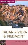Italian Riviera & Piedmont, 5th (Cadogan Guide Italian Riviera & Piemonte)