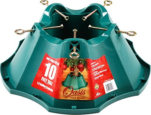 Compare Price To Jack Christmas Tree Stand Tragerlaw Biz
