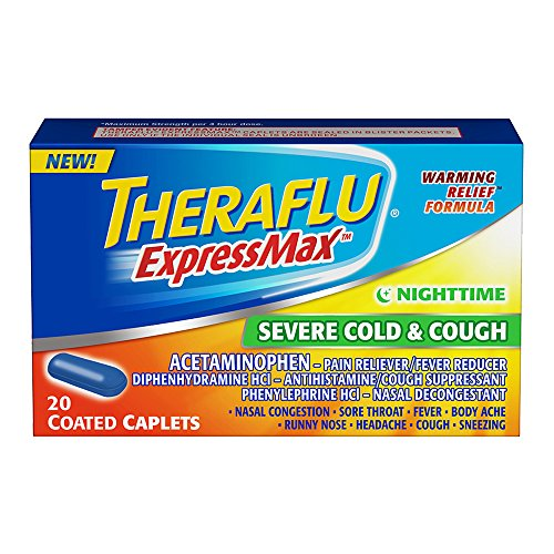 theraflu-expressmax-caplets-for-nighttime-severe-cold-and-cough-20-count