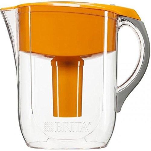 grand brita pitcher - 7