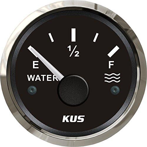 CPWR-BS-240-33 Fuel Level Gauge