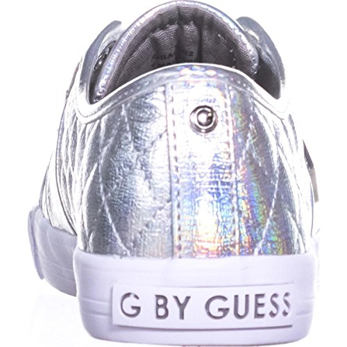 Reflection by G GUESS Backer2 Womens qUwIvgI