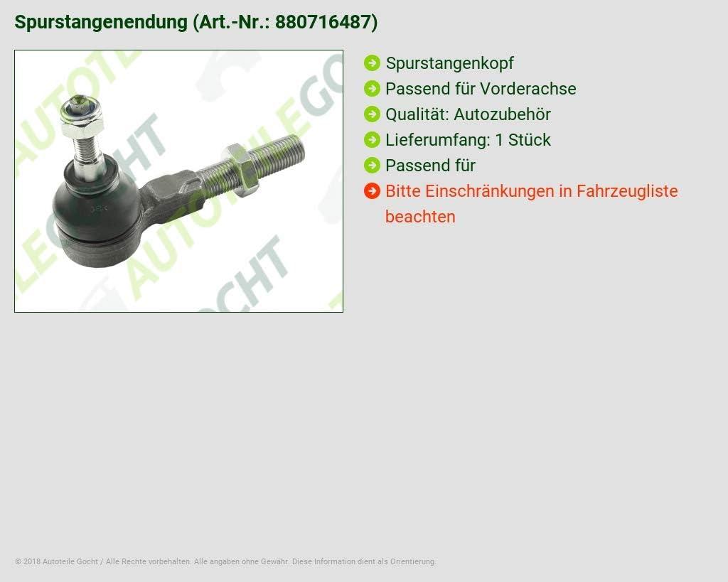 1 Stk. Bosch Faecherschleifscheibe X581  Best for Inox 180mm Korn 60
