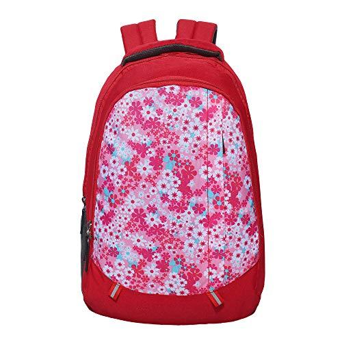 DUSSLE DORF 15 Ltrs Backpack