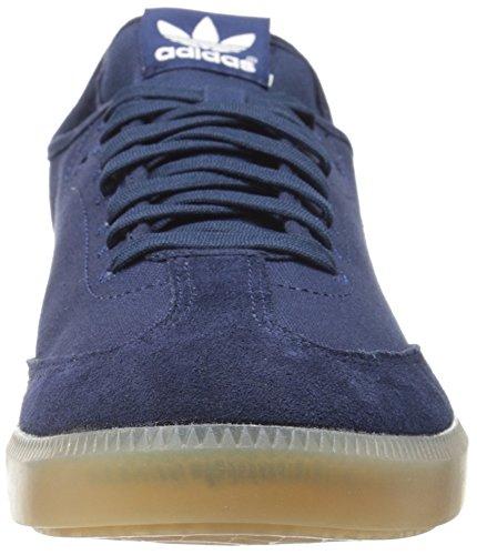 f2bb70b2d Adidas Originals Samba Mc Lifestyle Indoor Soccer-style Sneaker ...