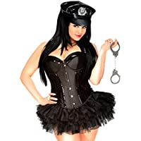 892ca2c7e Best Plus Size Halloween Costumes For Women 4X 5X Reviews 2018 on ...