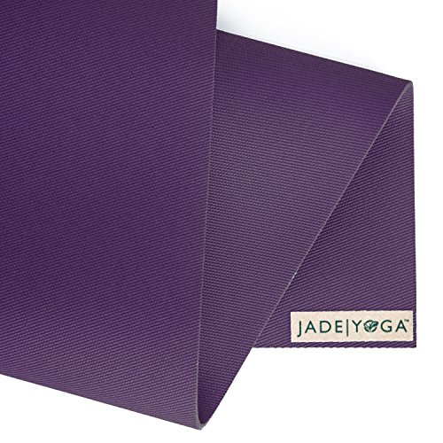 Jade Yoga Travel Mat product image