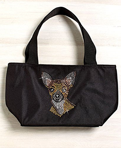 dog-breed-lunch-bags-chihuahua