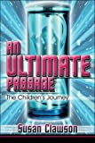 An Ultimate Passage, Susan Clawson, 1424167221