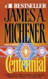 Centennial, James A. Michener, 0613339959