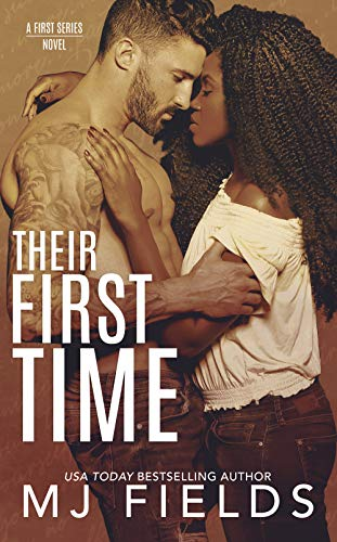 M J Auto Parts Llc >> Their First Time The Firsts Series Book 5 Kindle Edition