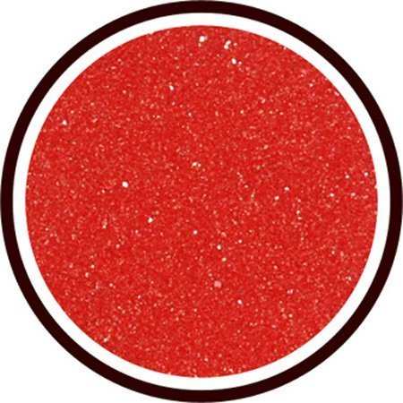 Sandtastik Colored再生sand-10 LBS。   B001V5HE1G