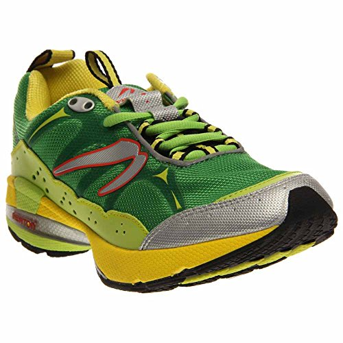 m Men's Trail Running Shoes, US 9.5 medium (Newton Running Shoes)