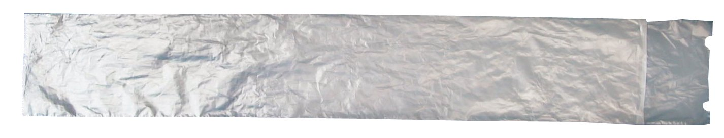 Kasapon 2101000  –   Pack of 2000  Covers Replacement Kant