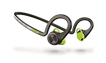 Backbeat Fit Waterproof Earbuds