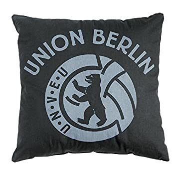 1 Streifen FC Union Berlin Brillenetui