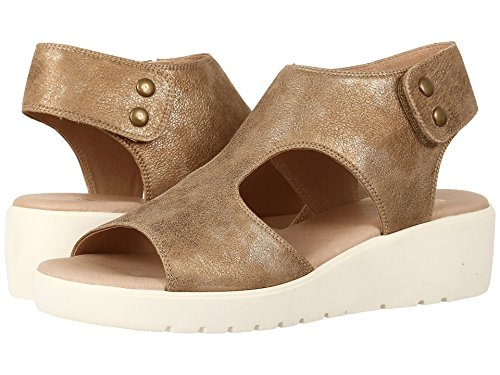johnston-murphy-womens-camilla-wedge-sandal-gold-8-m-us