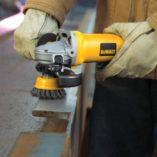 Buy dewalt angle grinder accessories