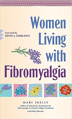 Women Living with Fibromyalgia