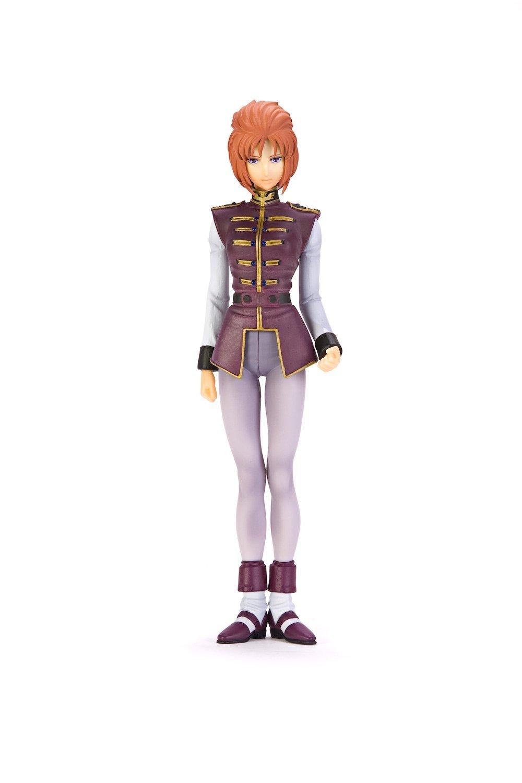 Vol.2 Marida Cruz separately Mobile Suit Gundam UC DXF figure (japan import)