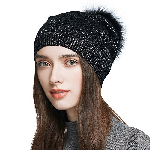 Casual Fashion Hat - 6