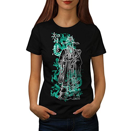 Ancient Empire God Oriental Man Women M T-shirt | Wellcoda
