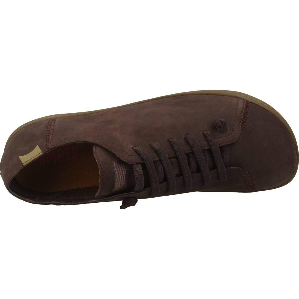 Camper Mens Peu Cami Sneaker