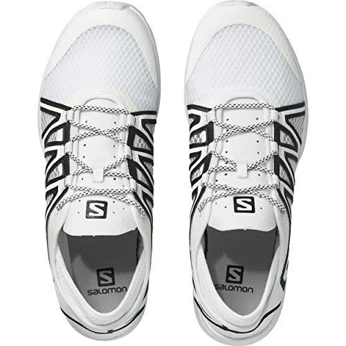 thumbnail 11 - Salomon Men's Crossamphibian Swift 2 Water Shoe - Choose SZ/color