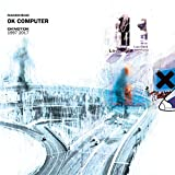 Radiohead: Ok Computer Oknotok 1997 2017 (Limited) [Winyl]