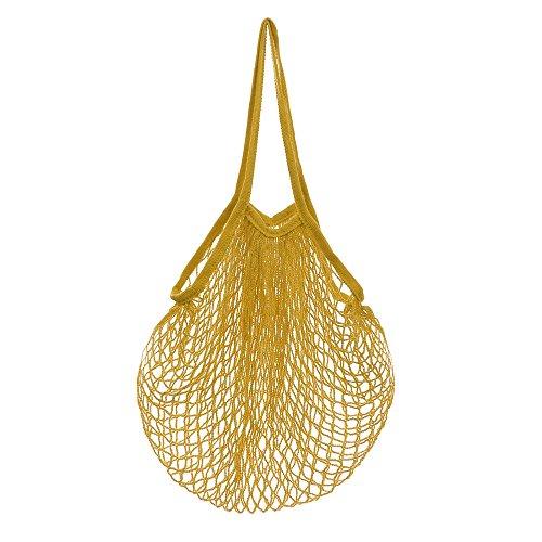 shopping net l'environnement de jouets fruits Hihamer Range totes le Bag des sac Sac protection Shopping main réutilisable à stockage wfYEq5